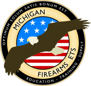 MI Firearms